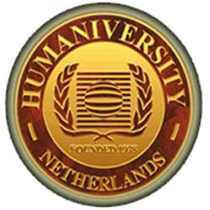 humaniversity